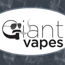 Giant Vapes Promo Codes: Up to 50% off