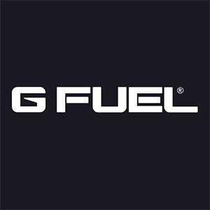Gfuel.com Promo Codes: Up to 100% off