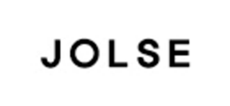 Jolse.com Promo Codes: Up to 65% off
