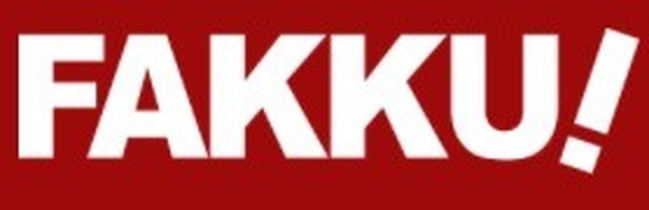 Fakku.net Promo Codes: Up to 0% off