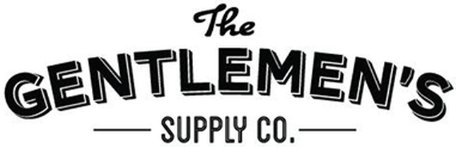 Supply.com Promo Codes: Up to 72% off
