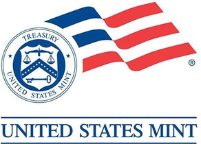 Us Mint Promo Codes: Up to 65% off