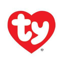 Ty.com Store Promo Codes: Up to 50% off