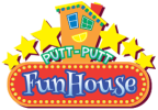 Putt-Putt FunHouse Promo Codes: Up to 0% off