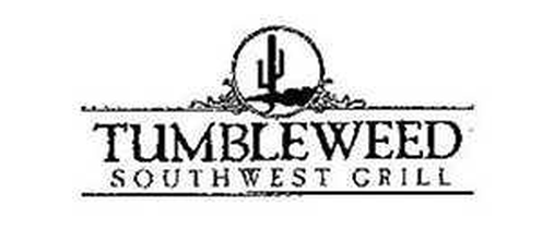 Tumbleweed Promo Codes: Up to 10% off