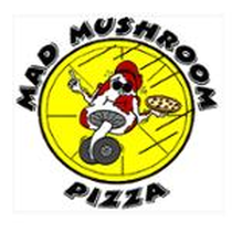 Mad Mushroom Promo Codes: Up to 10% off
