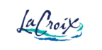 La Croix Promo Codes: Up to 0% off