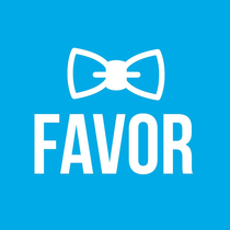 Favor Promo Codes: Up to 25% off