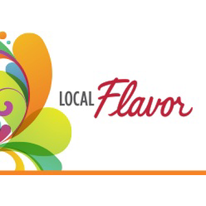 Local Flavor Promo Codes: Up to 84% off