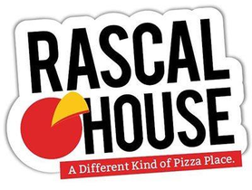 Rascal House Promo Codes: Up to 0% off