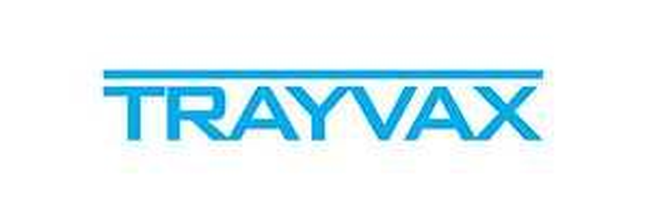 Trayvax.com Promo Codes: Up to 25% off