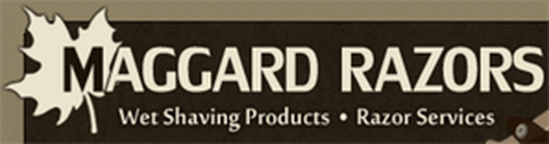 Maggard Razors Promo Codes: Up to 10% off