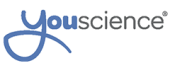 YouScience Promo Codes: Up to 100% off