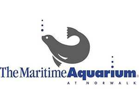 Maritime Aquarium Promo Codes: Up to 10% off