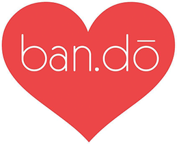 Bando Promo Codes: Up to 57% off