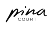 Pina Court Promo Codes: Up to 80% off