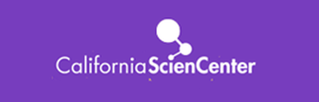 Discovery Science Center Promo Codes: Up to 35% off