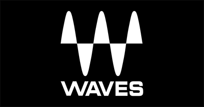 Waves.com Promo Codes: Up to 88% off