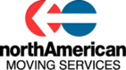 North American Van Lines Promo Codes: Up to 0% off