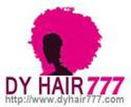Dyhair777.com Promo Codes: Up to 5% off