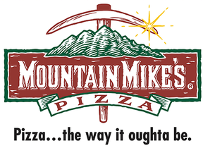 Mountain Mike's Promo Codes: Up to 50% off