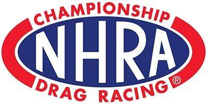 Nhra.com All Access Promo Codes: Up to 70% off