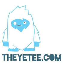 Theyetee.com Promo Codes: Up to 8% off