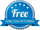 Free 1040 Tax Return Promo Codes: Up to 0% off