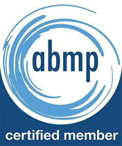 Abmp.com Promo Codes: Up to 10% off