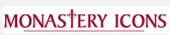 Monastery Icons Promo Codes: Up to 60% off