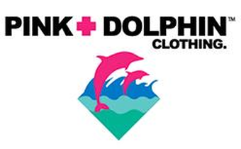 Pink Dolphin Promo Codes: Up to 38% off