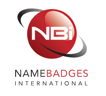 Name Badges International Promo Codes: Up to 0% off