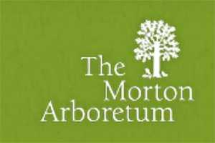 Morton Arboretum Promo Codes: Up to 15% off