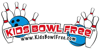 Kids Bowl Free Promo Codes: Up to 31% off