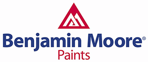 Benjamin Moore Promo Codes: Up to 10% off