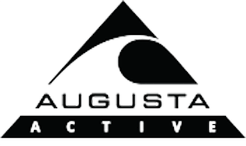 Augusta Sportswear Promo Codes: Up to 25% off