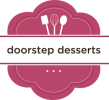 Doorstep Desserts Promo Codes: Up to 0% off
