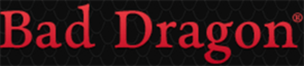 Bad Dragon Promo Codes: Up to 30% off