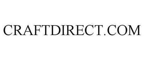 Craft Direct Promo Codes: Up to 70% off