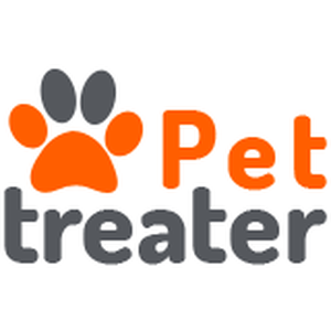 Pet Treater Promo Codes: Up to 50% off