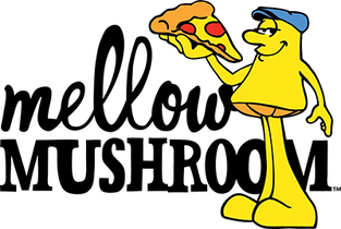 Mellow Mushroom Promo Codes: Up to 20% off