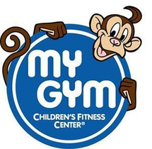 My Gym Birthday Party Promo Codes: Up to 50% off