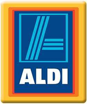 Aldi.us Promo Codes: Up to 85% off