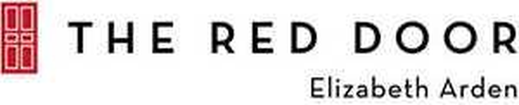 Red Door Salon & Spa Promo Codes: Up to 20% off
