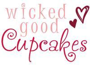 Wicked Good Cupcakes Promo Codes: Up to 20% off