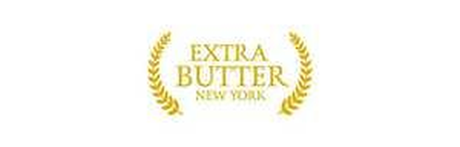 Extra Butter Promo Codes: Up to 0% off
