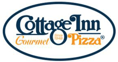 Cottage Inn Promo Codes: Up to 10% off