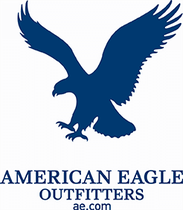 American Eagle Promo Codes: Up to 60% off