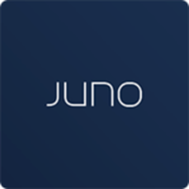 Juno Promo Codes: Up to 50% off