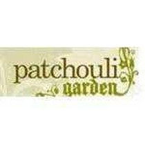 Patchouli Garden Promo Codes: Up to 10% off